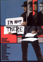 Review of I'm Not There on PalCinema